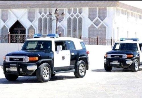 تفاصيل اعتقال 3 يمنيين في السعودية بتهمة سرقة مجوهرات
