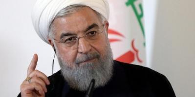 صحفي سعودي: حديث روحاني عن المملكة يُثير السخرية