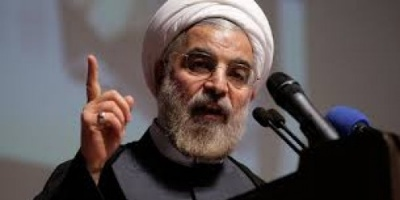 """خبير مُعلقاً على تصريحات """"روحاني"""" عن السعودية: الأمثلة توضح المعنى"""