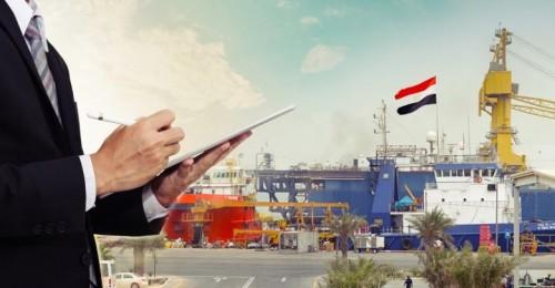 """مصر تحقق أول إنجاز اقتصادي بعد """"سياسة التقشف"""" (تفاصيل)"""