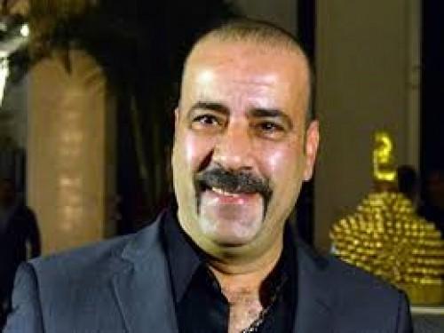 """اليوم.. انطلاق تصوير فيلم النجم محمد سعد """"محمد حسين"""""""