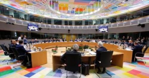 أوروبيون يطالبون بإبرام اتفاق مع بريطانيا حول الصيد البحرى قبل خروجها من الاتحاد
