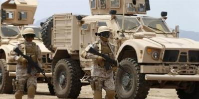 """ماذا تمثل سيطرة الشرعية على معقل الحوثيين الأول """" صعدة """" ؟"""