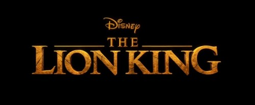 في 3 أيام.. إعلان فيلم The Lion King يتجاوز 35 مليون مشاهدة