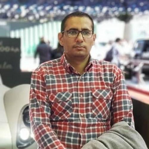 صحفي: من طبل للحوثي يتحمل الدعس