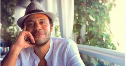 """محمد إمام يستعد لتصوير عدة مشاهد أكشن بفيلمه """"لص بغداد"""""""