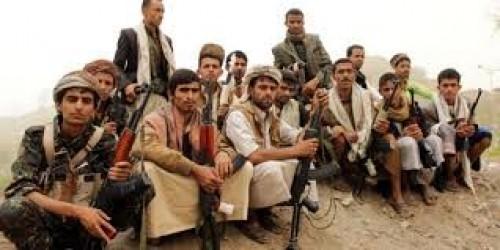 صحافي: الأمم المتخدة صامتة أمام جرائم الحوثي
