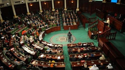"""ليبيا تقر نظام الحكم بـ""""مجلس رئاسي"""""""