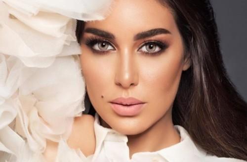 في خطوة مفاجئة.. ياسمين صبري تغلق جميع حسابتها على السوشيال ميديا