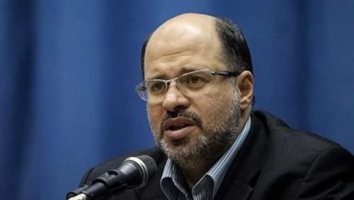 حماس تعلن مساندتها لمليشيا الحوثي: نأمل أن تنتصر