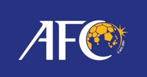 الاتحاد الآسيوي يرفض مشاركة أندية بحرينية في الدوري السعودي