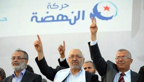 كيف سعى إخوان تونس لتفكيك التيار المدني وصناعة الأزمة ؟