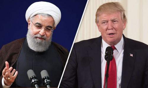 صحفي: المشروع الإيراني يتقهقر بعد الإطاحة بالحلم النووي