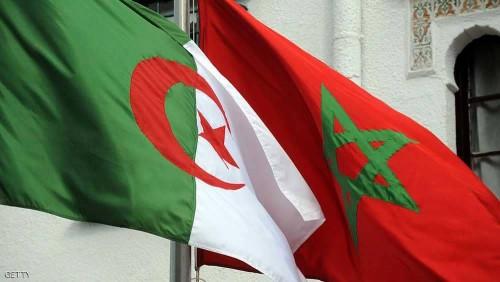 """""""المغرب"""" تطلب الرد الجزائري الرسمي على """"المبادرة الملكية"""""""