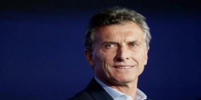 رئيس الأرجنتين: ما فعلته جماهير ريفربليت عار علينا