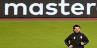 مدرب ريال مدريد: قادرون على عبور كبوتنا