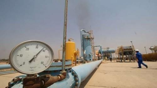 مصر تستأنف تصديرالغاز الطبيعي للأردن