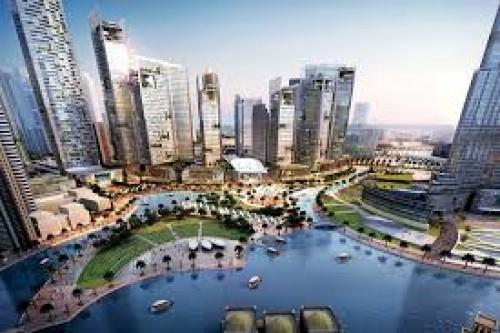 الإمارات.. تأشيرات طويلة الأجل للمستثمرين الأغنياء