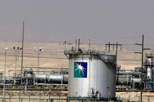 بـ150 مليار دولار.. أرامكو السعودية تخطط للاستثمار في قطاع الغاز