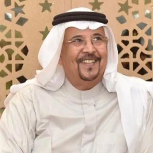 القرشي لمواطني السعودية: من يشتم بلادك يعرف أنها عظيمة
