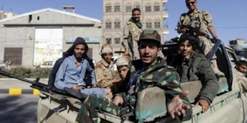 """تواصلاً لمسلسل إجرامها.. مليشيا الحوثي  تنتهك حرمات المساجد والمستشفيات بالحديدة """"تفاصيل"""""""