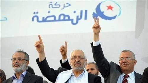 نجيب غلاب يُهاجم تونس بسبب قطر والإخوان!