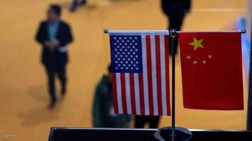 لتأجج الحرب الاقتصادية بين أمريكا والصين النفط يتراجع