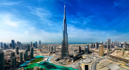 البنك الدولي: الإمارات ستحقق انتعاشاً اقتصادياً مذهلاً