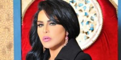 الإماراتية أحلام تعلن عن موعد حفلتها المقبلة بدبي