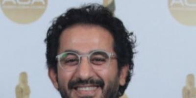 أحمد حلمي يحضر لعمل في الأردن وسط تساؤلات جمهوره