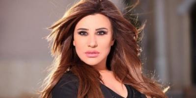 """المطربة اللبنانية نجوى كرم تطرح أغنية """"الليلة ليلتنا"""""""