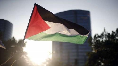 صحفي لبناني: السعودية قدمت دعم لكل الشعب الفلسطيني