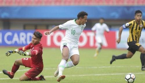 تركي آل الشيخ يحتفل بفوز العمار بالأفضل في آسيا