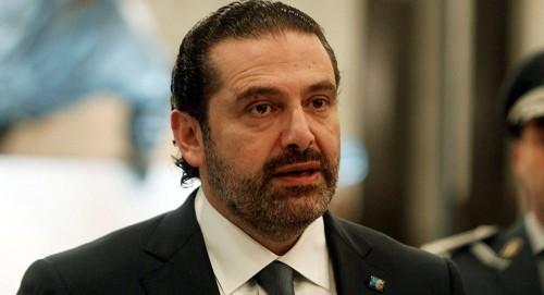 """كيف تسعى إيران وحزب الله لإغراق """"الحريري"""" وشق الصف اللبناني ؟ (تقرير خاص)"""