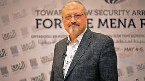 """باحث: """"الجزيرة"""" مستمرة في تسييس قضية خاشقجي"""