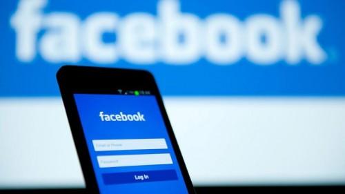 حظر المكالمات والصور المسيئة ..ميزة جديدة للفيسبوك
