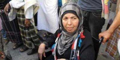 والد زهراء صالح: غدًا وصول جثمان ابنتي وتشييع الجنازة