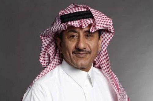 الفنان السعودي ناصر القصبي يوضح حقيقة اعتزاله