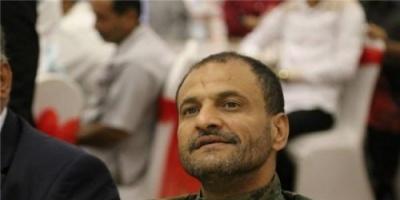 اللواء شلال شائع عن وفاة زهراء صالح: ظلت وفية مع شعب الجنوب