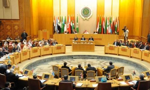 مصر رئيساً للمكتب التنفيذي لمجلس وزراء العرب والسعودية نائباً