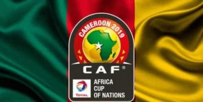 المغرب تقترب من تنظيم كأس أمم إفريقيا بدلاً من الكاميرون