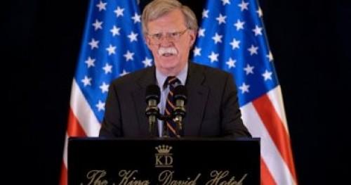 أمريكا توجه دعوة رسمية للرئيس البرازيلي
