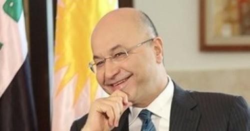 العراق يدعو البنك الدولى إلى دعم مشاريع التنمية الاجتماعية والإقتصادية