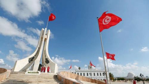 وساطة تونسية لاستعادة العلاقة الجزائرية المغربية