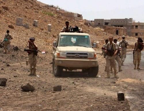 القبض على خلية تابعة لتنظيم داعش في حضرموت.. تفاصيل