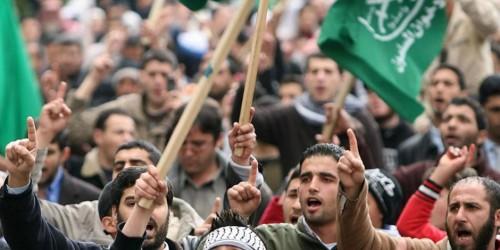 """برعاية قطر وتركيا.. """"الإخوان"""" تسعى لضرب استقرار أوروبا (فيديو)"""