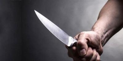 سوداني يذبح صديقه في محل خمور ويفر هاربًا