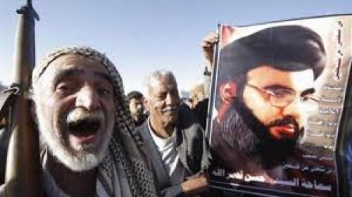 صحفي سعودي: الوجود الإيراني بالمنطقة سينتهي لهذا السبب