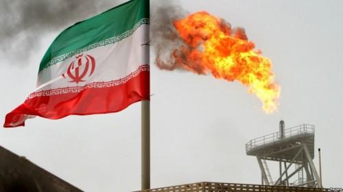 واردات آسيا من النفط الإيراني تهبط لأدنى مستوى (إحصائيات)