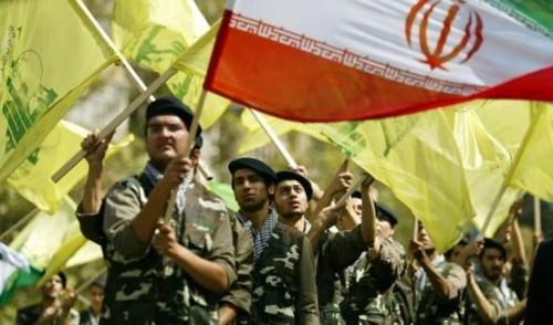 سياسي يكشف مفاجآة مدوية عن المخابرات الإيرانية